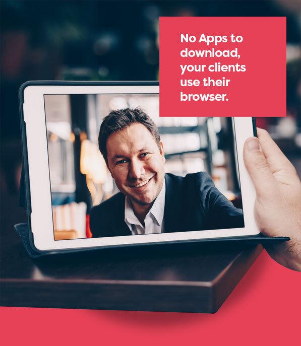 Video-Calls-on-your-website-or-mobile-Splash-Marketing-1 (1)